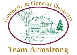 Dentist in Kenosha, WI - Todd A. Armstrong D.D.S., S.C.